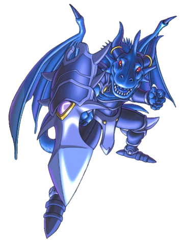 File:Blue Dragon (Armored).png