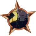 Thumbnail for version as of 00:23, August 14, 2012