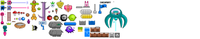 File:Squarephant Spriting 2.PNG