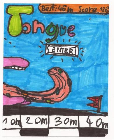 File:Tongue.PNG