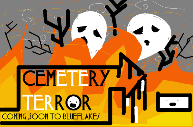 File:Cemetery Terror Teaser Image..PNG