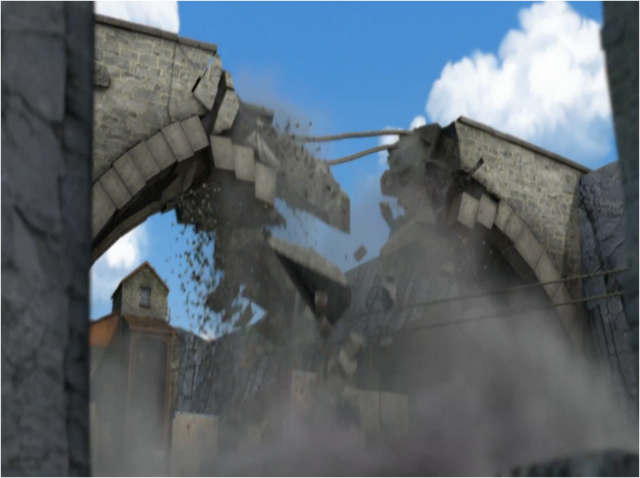 File:BlueMountainMystery44.png