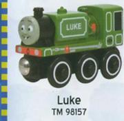 180px-Luke Wooden