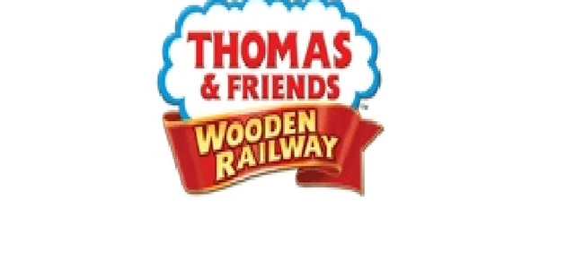 File:Wooden Railway.png