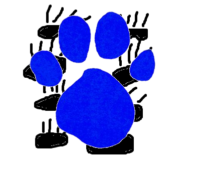 File:Footprints (3rd Blue's Clues).png