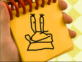 Thumbnail for version as of 16:04, September 26, 2015