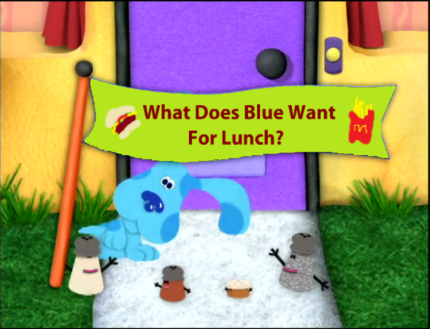 File:Blue lunch.png