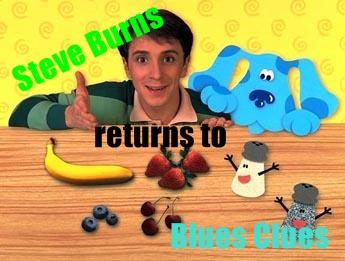 File:Steve Burns Returns to Blue's Clues.jpeg