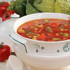 File:Vegetable Soup.jpg