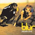 Album-Parklife