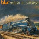 Album-ModernLifeIsRubbish