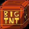 BIG TNT Crate