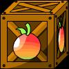 Wumpa Crate