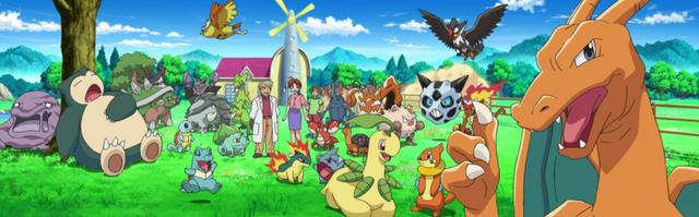 File:Ash Pokemon with Oak.png