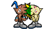 File:Two Cool Brothers.png
