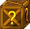 Surprise Crate