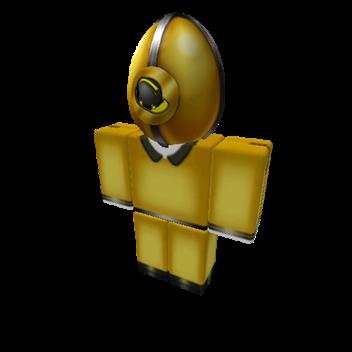 OBC Eggbot