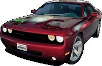 File:Challenger SRT8.png