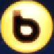 File:Blur light yellow.png