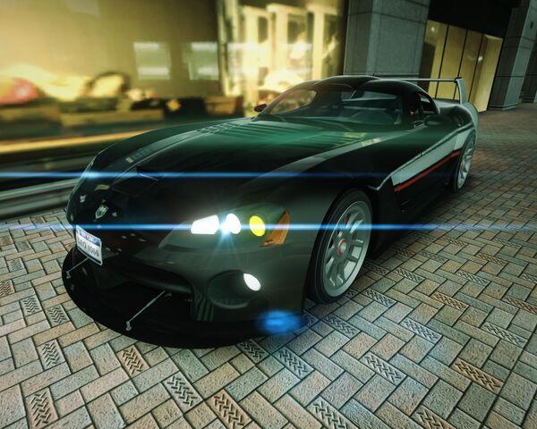 File:Carver's Dodge Viper GTSR .jpg
