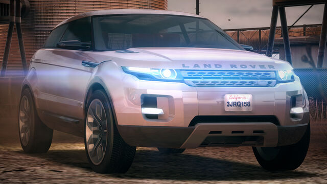 File:Cars land rover lrx download.jpg