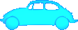 File:BeetleOff-RoadIcon.png