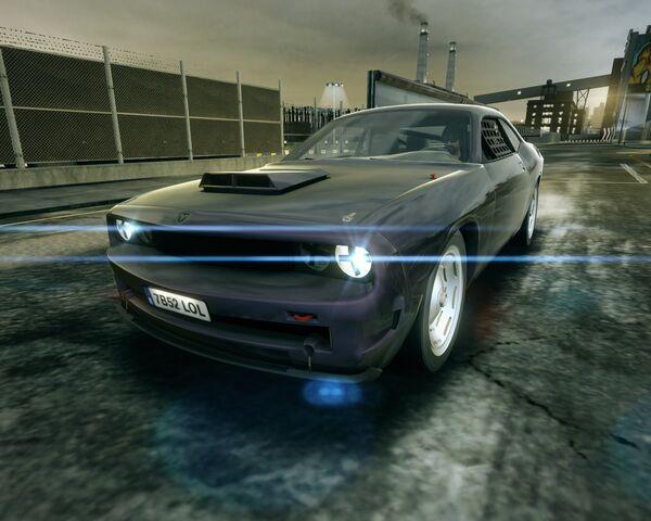 File:Dodge Challenger (Race).jpg