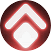 File:Power-Ups Icon 2.png