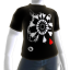 File:Blur avatar 4.png
