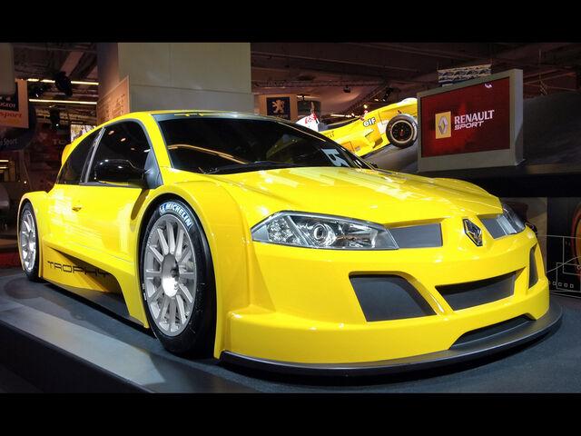 File:Renault-megane-trophy 0.jpg