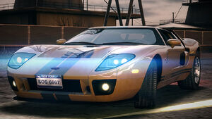 Cars ford gt download