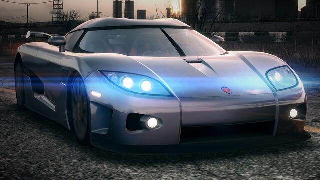 File:Koenigsegg CCX-R.jpg