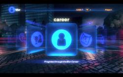 Career 1