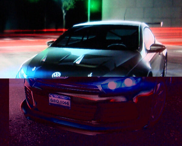 File:Ingame vw scirocco.JPG