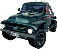 File:F-100 (Off-Road).png