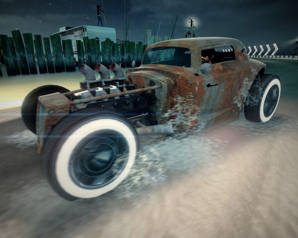 File:Rat Rod.jpg