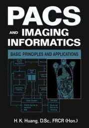 PACS and Imaging Informatics