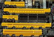 250px-PCIExpress