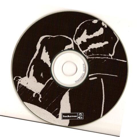 File:Awf anti disc.jpg