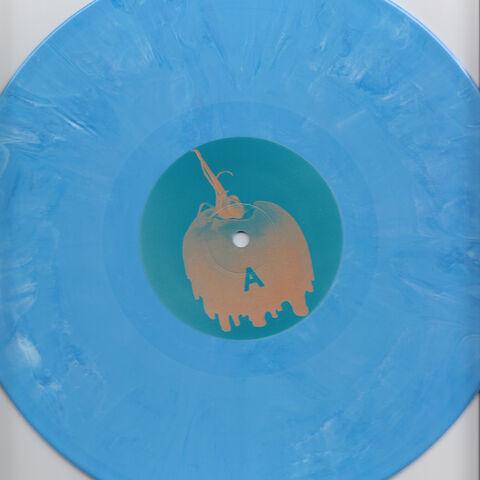 File:Bmsr drippers vinyl.jpg