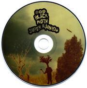 Bmsr ftaf re disc