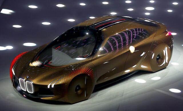 File:BMW Vision Next 100-01.jpg