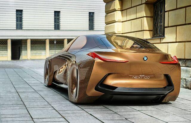 File:BMW Vision Next 100-09.jpeg