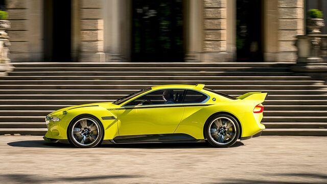 File:BMW 3.0 CSL hommage-08.jpg