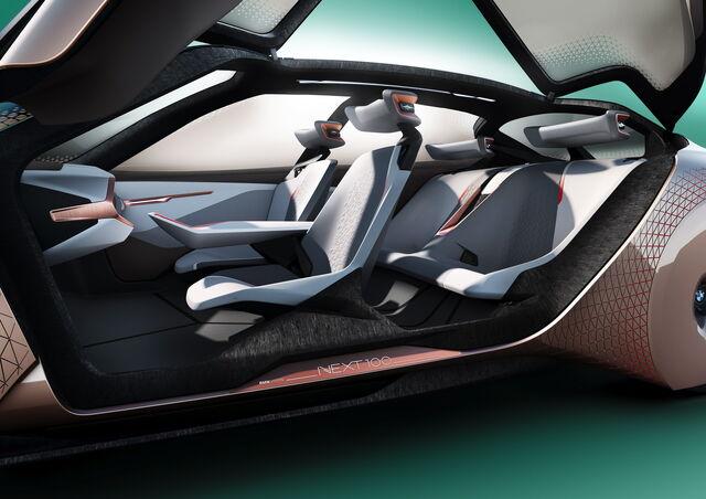 File:BMW Vision Next 100-12.jpg