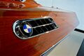 BMW 507 Boat-14.jpg