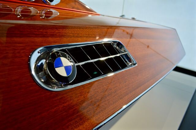 File:BMW 507 Boat-14.jpg