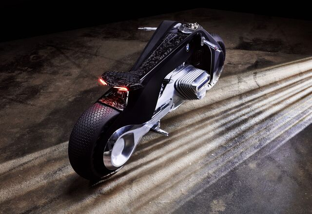 File:BMW Motorrad Vision Next 100-14.jpg