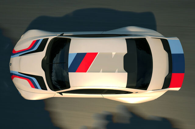 File:BMW Vision Gran Turismo-04.jpg