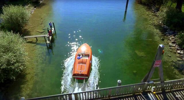 File:BMW 507 Boat-10.jpg